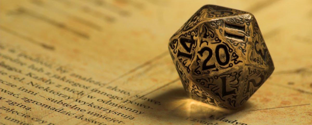 Нумерология - как по дате рождения определить качества человека