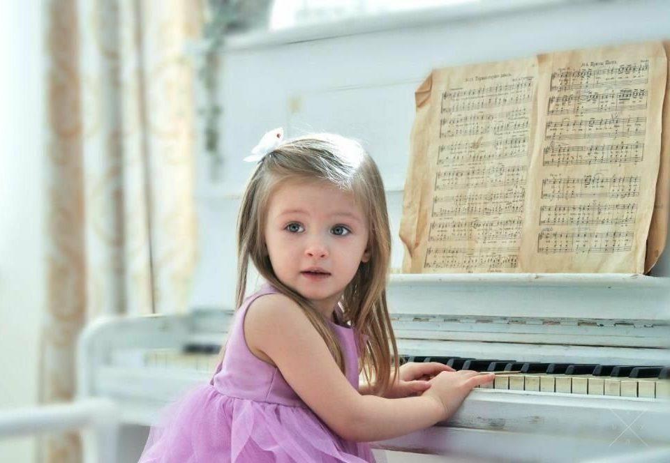Где разместить фортепиано по Васту